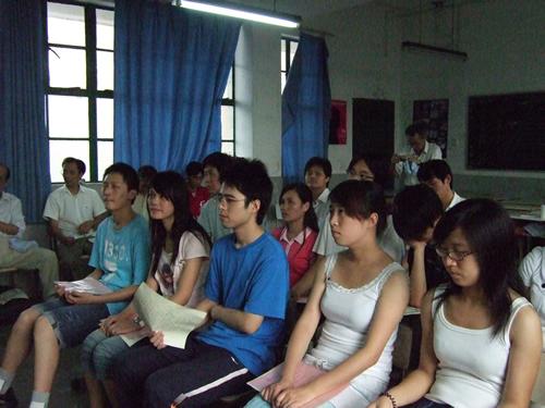 日本语一级证书_我院3H班(54届)毕业典礼|学习日语的网站|日语能力测试|日语 ...